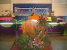 โครงการรณรงค์เนื่องในวันต่อต้านยาเสพติด ประจำปี 2553