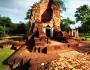 ยลอุทยานประวัติศาสตร์ศรีเทพเมืองเก่า