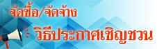 bannerpao03